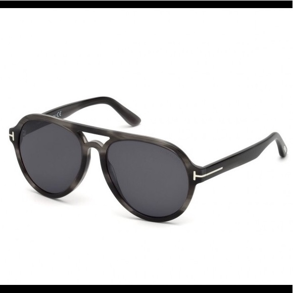 70a314b6040e Tom Ford Men s Sunglasses